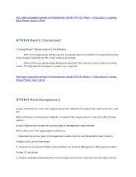 Sample Esl Teacher Resume by Strayer University Htm 100