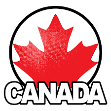 canadian maple leaf clipart china cps