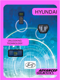 hyundai manual docshare tips