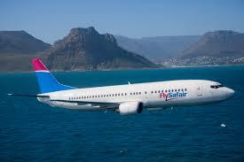 flysafair flight specials jnb cpt u0026 cpt pe u0026 cpt grj u0026 jnb grj