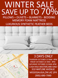 canada thanksgiving sale category warehouse sales canadian freebies coupons deals