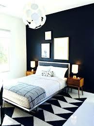 ikea bedroom storage cabinets ikea bedroom cabinet design bedroom storage bedroom wardrobe on