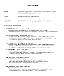 Sample Resumes 2014 by Lead Painter Sample Resume Nuclear Procurement Engineer Cover