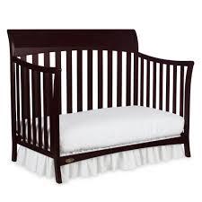 Chelsea Convertible Crib by Upc 056927093915 Graco Rory 5 In 1 Convertible Crib Upcitemdb Com