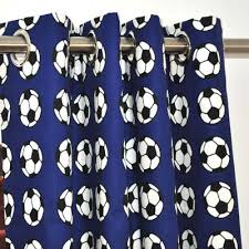 Kids Blackout Eyelet Curtains Ready Made Blinds And Custom Made Curtains