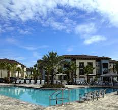 2 Bedroom Apartments In Kissimmee Florida Apartments For Rent In Kissimmee Fl Camden Town Square
