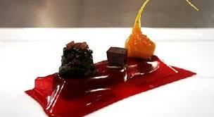 cuisine et chimie cuisine moléculaire un peu de chimie dans nos assiettes