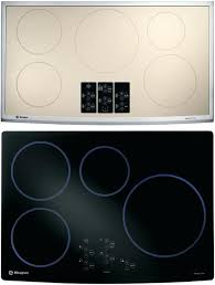 Kenmore Electric Cooktop 30 In Induction Cooktops U2013 Acrc Info