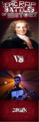 Rap Battle Meme - epic rap battle of history meme by weirdkev 27 on deviantart