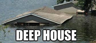 House Music Memes - 10 highly amusing house music memes pulseradio