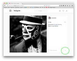 everything you need to know about instagram api integration css