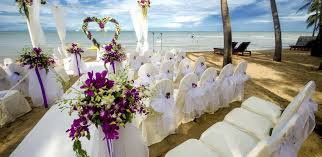 wedding venues in south florida weddings in south florida wedding ideas 2018