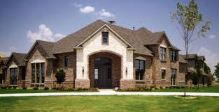 large one homes almost large one house plans large one house