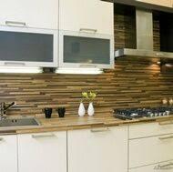 modern kitchen backsplashes kitchen backsplash maybe in slate or other colors for my