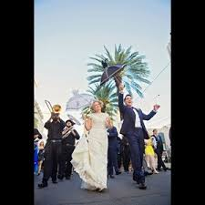 wedding planners new orleans affordable wedding planners in new orleans la
