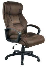 fauteuil de bureau cuir vintage fauteuil de bureau marron previous chaise de bureau vintage en