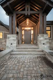 Rustic Homes 38 Best Mud Rooms Images On Pinterest Mud Rooms Utah And Home