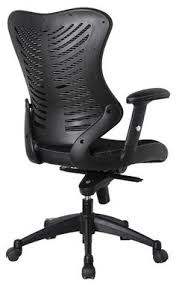 Used Office Furniture Torrance by Officesource Office Furniture The Office Chair Pinterest