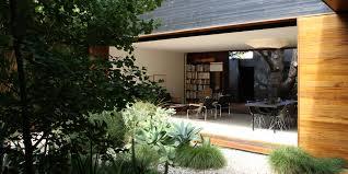 sebastian mariscal constructs venice house in california