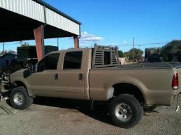 Rhino Bed Liner Cost Spray In Bed Liner Entire Truck Texasbowhunter Com Community