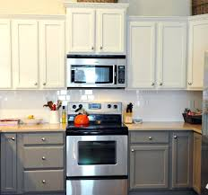 kitchen cabinet paint ideassimple and creative tips of how