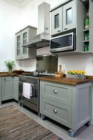 freestanding kitchen furniture freestanding kitchen furniture stainless steel freestanding kitchen