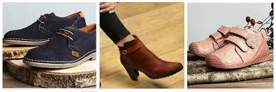 ugg discount code 2014 uk charles clinkard shoes