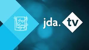 jda tv learning new skills with vladimir the flash bartender