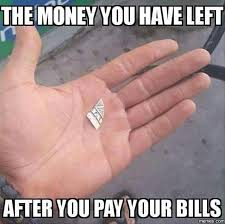 Paying Bills Meme - 27 funny pictures for today funny pictures humor and stuffing