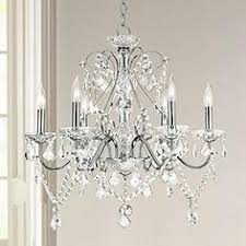 Cheap Chandeliers Under 50 Entry Chandeliers Upscale Entryway Chandelier Designs Lamps Plus