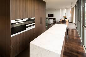 best flatpack kitchen sydneykitchen design silverwater kitchen