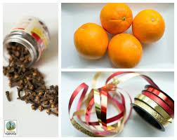how to make pomander christmas oranges rain or shine mamma