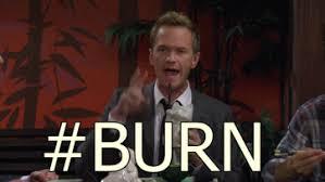 Ashton Kutcher Burn Meme - burn gifs watch download on gifer