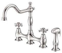 danze faucet reviews u2013 top 5 danze kitchen faucet of 2017