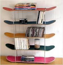 Bookshelves Diy by Furniture Top 20 Google Search Diy Bookshelves Ideas Diy Wall