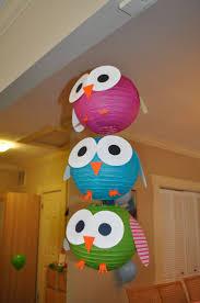 Owl Decorations by Best 25 Owl Classroom Decor Ideas On Pinterest Owl Theme