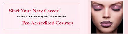 Book A Makeup Artist Makeup Courses In Dublin Mkf Institute