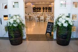 Wedding Flowers Jacksonville Fl Photo Gallery A Happily Ever After Floral