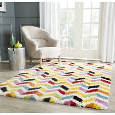 All Modern Area Rugs by Kids Ivory Area Rug U0026 Reviews Allmodern
