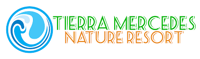 mercedes logo transparent background tierra mercedes nature resort cuenca batangas frequently asked