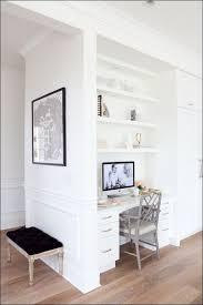 Small Computer Desk For Kitchen Kitchen Room Amazing Wall Cabinet Desk Kitchen Cabinets Desk