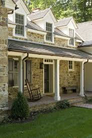 exteriors magnificent ranch style homes exterior makeover cost