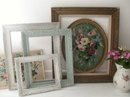home interiors picture frames pictures frames antique portrait www lavenderhousevintage co uk