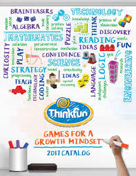 mastering physics solution manual knight thinkfun 2017 catalog by thinkfun issuu