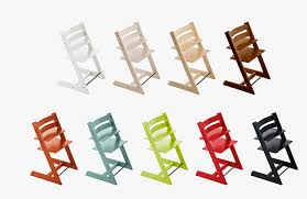 Chaise Tripp Trapp Which One Tripp Trapp Vs Stokke Steps U2014 Urban Crusing