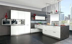 planit logiciel cuisine plan it cuisine cuisines modernes equipees plan cuisine ikea mac