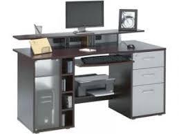 bureau chez conforama bureau multimédia soldé à 56 02 au lieu de 249 chez conforama