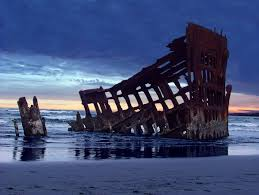 27 best photo shipwrecks images on pinterest shipwreck