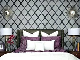 Dark Purple Bedroom Walls - articles with bedroom ideas purple and black tag enchanting