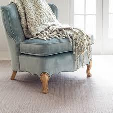 ideas stairway carpet runners dash u0026 albert bunny williams